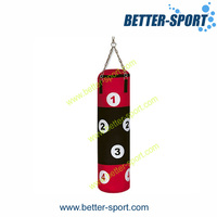 heavy duty punching bags on sale, custom punching bags
