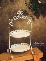 wholesale handmade decorative fruit baskets/ one stop sourcing agent