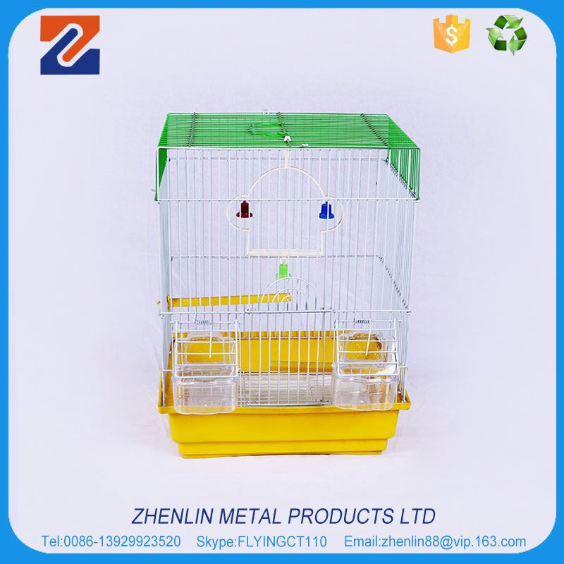 Best selling high quality bird cages king