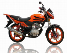 China supplier hot-selling 150cc motorcycle street legal motorcycle ZF150-10A(III)
