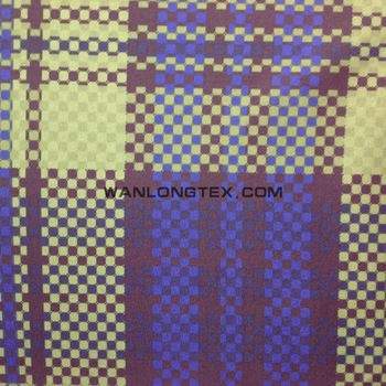 Thailand stocklot sofa fabric