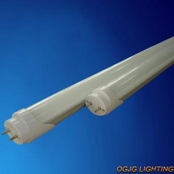 foot t8 led tube with single pin t8 450mm led tube light t8 led tube. Black Bedroom Furniture Sets. Home Design Ideas