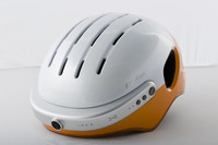 CE certified Airwheel C5 bike helmet
