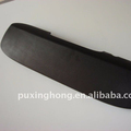 Polyurethane Foam Bumper for Car/Bus Application
