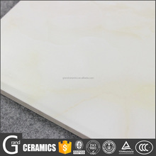 attractive style glazed tile caramic material ceramic wholesaler