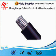 11KV ABC Wire/Aerial Cable