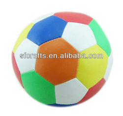 16cm PU foam soft ball