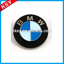 High Quality Luxury Car Badges/Car Logo/Car Emblem