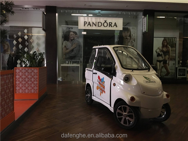 Chinese cheap price electric mini cars for sale
