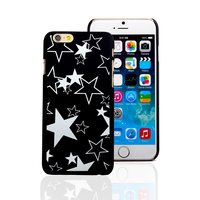 Smartphone accessories in China factory silicone case for lg g2 mobile phone,