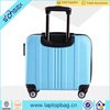 Online hot sale convenient famous brand small trolley bag