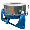 15kg-150kg Industrial hydro extractor for sale