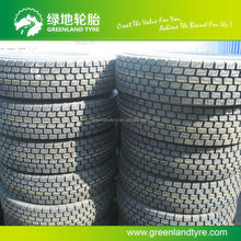 Radial Truck Tyre 11R22.5 315/80R22.5 12.00R20 385/65R22.5 13R22.5 11R24.5,tire lever