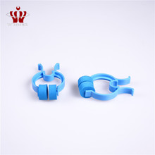Medical Supply Nose Clip
