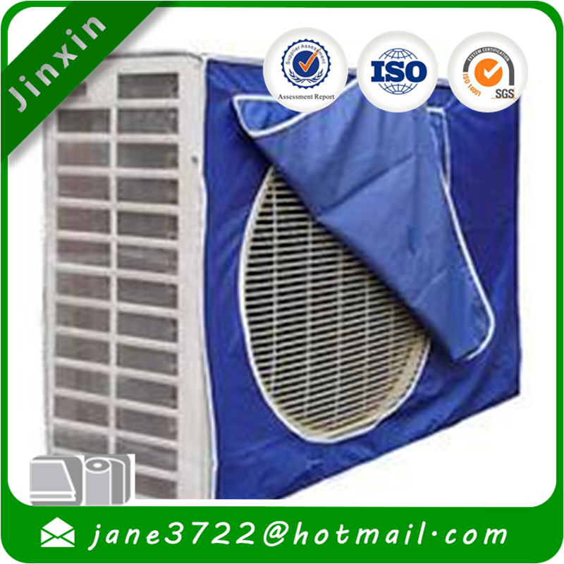 Non Woven Fabric for Air-conditioner/Fan dust/dirty protector/Cover
