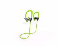 Waterproof earphone for nokia x6 wireless Bluetooth headsets with hifi video.