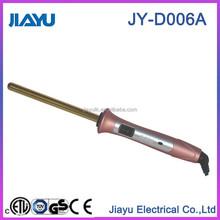 specially designed hair curler wholesale supplies equipment tools
