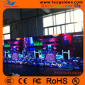 P5 Indoor stage/show/club/bar led display panel