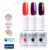 2019 new beauty choices colored uv gel polish best no brand uv gel