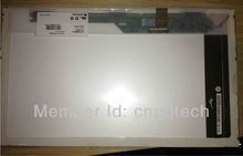 Arrivals LP156WH6-TJA1 or other replacement 15.6 laptop LCD screen, 1366x768, LED