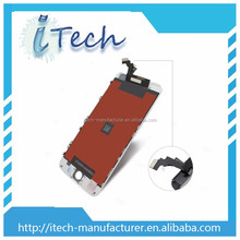 Buy refurbished electronics wholesale for iphone 6 plus digital display,for iphone 6 plus display assembly