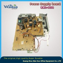 220V Power Supply Board for P3005/3025/3027/3035, RM1-4038, Second-hand Power Supply Board for Printer Machine