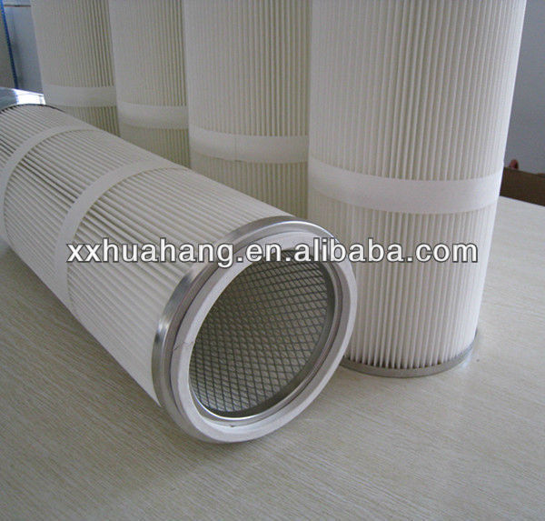Pre cleaner air,filter air filter looking for joint venture