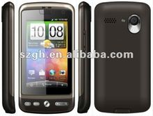 Android 2.3 WIFI smart phone BC32
