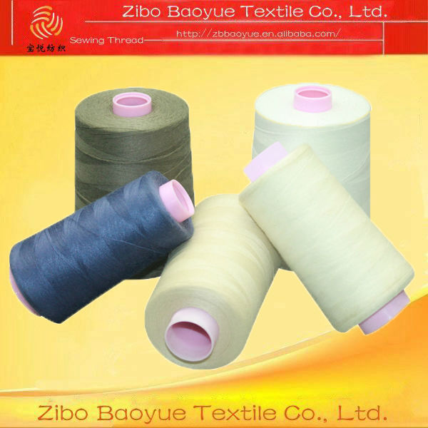 Tailoring Material 40/2 Sewing Thread