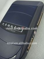 LATEST VERSION RELEASE!!!! Professional technicial support---Duplicate Car Key Maker for Mercedes & BMW