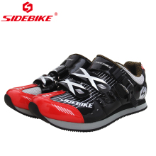 Well wholesale street sport men road bike cycling shoes manufacturer