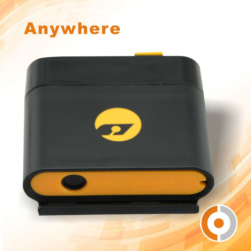 free software gps gsm tracker tk108 ,very small tracker gps ,gps gsm tracker