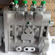 Dongfeng Cummin DCEC 4bt engine BYC fuel injection pump 5262669