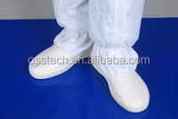 Pharmaceutical Private Label Disposable Cleanroom Sticky Floor Mat