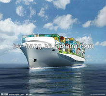 Liquid FCL,LCL shipping forwarder fom china to Egypt----Fit