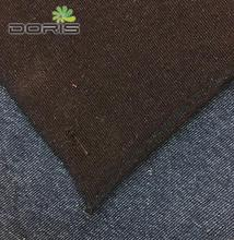 100% Cotton Knitted Denim Fabric For Jeans Manufacturer Directory