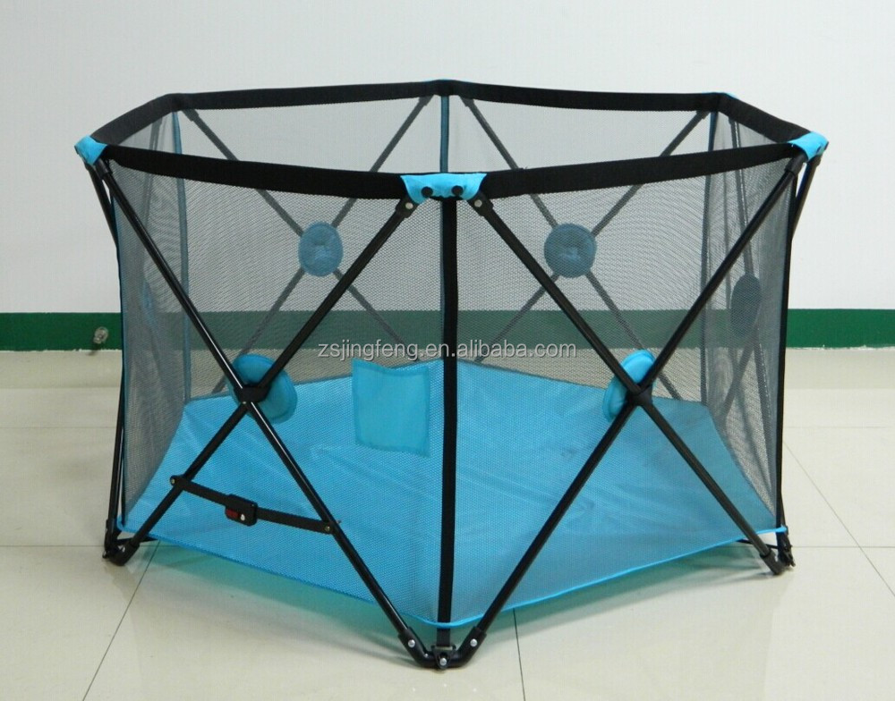 Large Round Playpens For Babies Travel Baby Playards