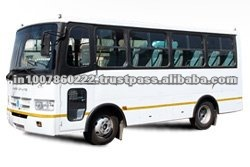 bus spare parts - Ashok leyland 6m eland bus spare parts )