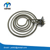 Trade Assurance Tubular Electric Heaters For