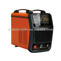 China famous brand cheap inverter co2 mig mag welder MIG-500S (IGBT mudule) for sale