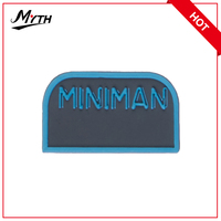 Magpow Rubber Cold Patch