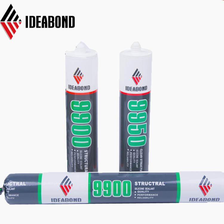 Fast Dry Liquid Silicone Sealant Pouring Sealant Price for Stainless Steel