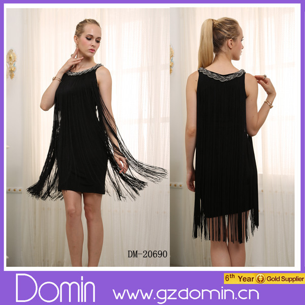 Favorites Compare wholesale 2014 fashion new ladies dress for women