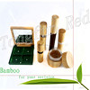 green environmental protection eyelash tube