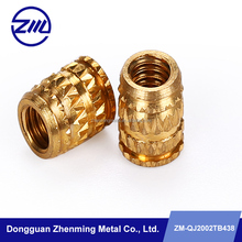 small cnc lathe process auto car truck tractor parts cnc brass small parts
