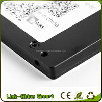 New product High Speed low price Stable Performance ssd hard drive 2.5 SATA wholesale ssd hard disk 500gb china factory