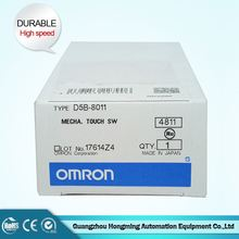 Quality Assured Oem/Odm Electric Roller Shutter Switch