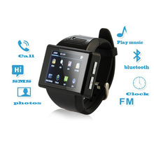 Watch Phone Hand Watch Mobile Phone Price Android Watch Phone