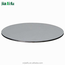 Phenolic resin hpl compact laminate dining table top