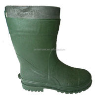 High Quality Neoprene Rubber Fishing Boots